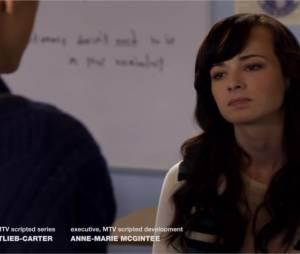 Awkward saison 3, épisode 20 : Jenna dans la bande-annonce