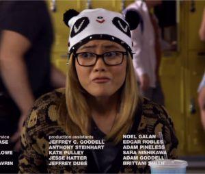 Awkward saison 3, épisode 20 : Ming dans la bande-annonce