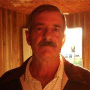 Breaking Bad : Walter White condamné pour trafic de meth... dans la vraie vie