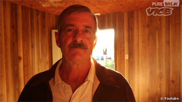 Breaking Bad : le reportage de VICE montre le vrai Walter White