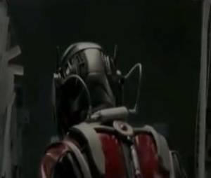 Ant-Man : Paul Rudd rejoindrait le casting du long-métrage