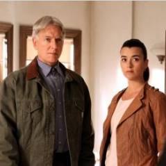 NCIS saison 10, épisode 24 : Gibbs fugitif dans un final surprenant sur M6