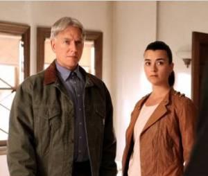 NCIS saison 10, épisode 24 : un final intense sur M6