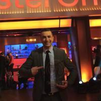 Masterchef 2013 : Marc, gagnant heureux et victoire sans surprise sur Twitter
