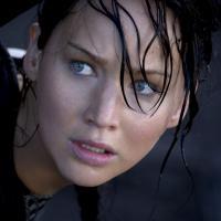 Hunger Games 3 : un tournage sous haute surveillance