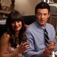 Glee : la fin imaginée par Ryan Murphy avant la mort de Cory Monteith