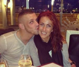 Gaëlle et Jordan (Les Ch'tis) sont officiellement en couple depuis fin novembre 2013