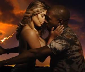 Kanye West aurait utilisé illégalement un sample vocal dans sa chanson Bound 2