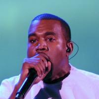 Kanye West : sa bonne résolution ? Ne plus s'énerver