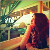 Selena Gomez, atteinte de la maladie du lupus ?