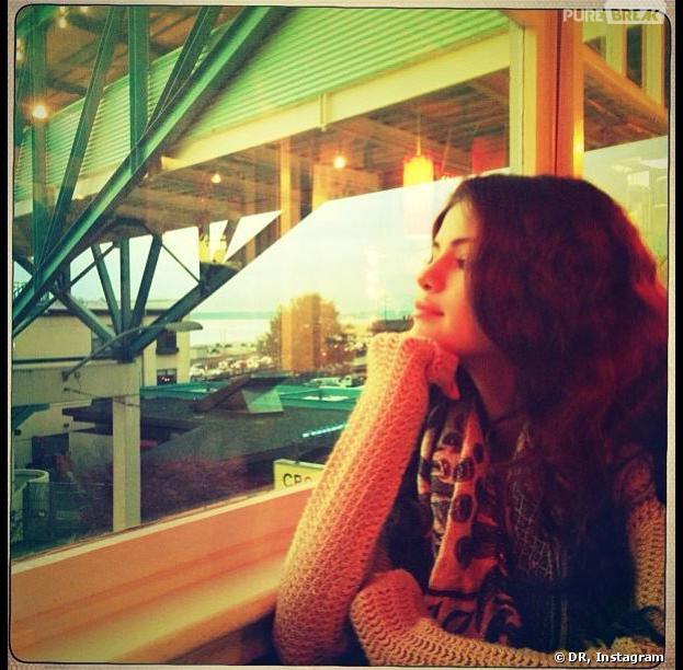 Selena Gomez : atteinte de la maladie du lupus, elle doit se reposer