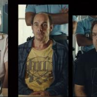 Le Trois Frères, le retour : la bande-annonce délirante des Inconnus