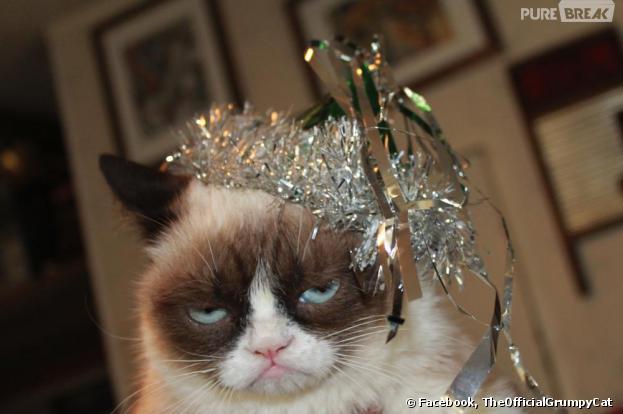 Nouvel an 2014 : les bonnes résolutions que l'on ne tiendra pas