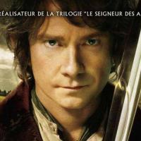 Le Hobbit, Django Unchained... : les films les plus piratés en 2013