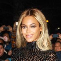 Beyoncé : perte de poids impressionnante depuis la naissance de Blue Ivy