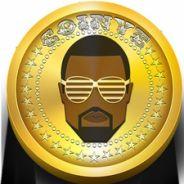 Kanye West : bientôt la star de Coinye West, sa propre monnaie virtuelle
