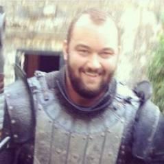 Game of Thrones saison 4 : le nouveau Gregor Clegane se dévoile