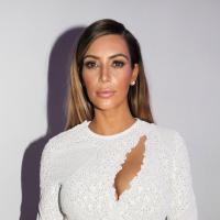 Kim Kardashian VS Rita Ora : gros clash en vue à cause de Rob Kardashian ?