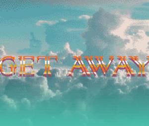 Snoop Dogg : Get Away (feat Major Lazer), le clip 100% rétrogaming avec des morceaux de Pokémon dedans