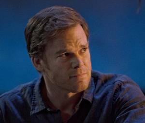 Dexter : plus de 400 objets bientôt vendus pour une vente aux enchères