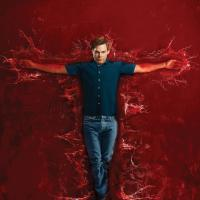 Dexter : plus de 400 objets bientôt vendus aux enchères