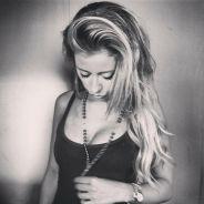Nelly (LBESP2) sur les traces d'Anaïs Camizuli ? Photo nue fake et plainte sur Twitter