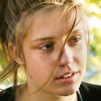 La Vie d'Adèle, Les Profs... : les films les plus rentables de 2013