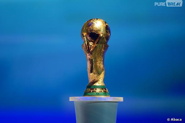 Le Mondial 2022 au Qatar n'aura pas lieu en été