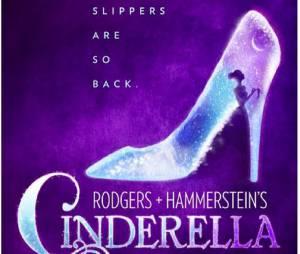 Carly Rae Jepsen nouvelle Cendrillon à Broadway