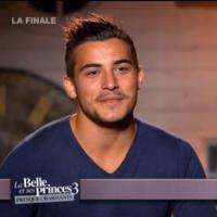 La Belle et ses princes 3 : bye-bye Mika et Anthony, claque monumentale pour Jade