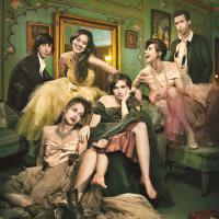 Girls : une saison 4 déjà commandée, Boardwalk Empire annulée
