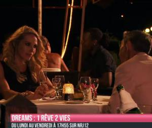 Dreams : Pierre dîne avec Amanda