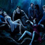 True Blood : un film ou un spin-off après la saison 7 ?
