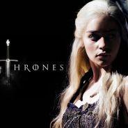 5 bonnes raisons de se réjouir du retour de Game of Thrones en Gifs animés