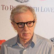 Woody Allen traité de violeur pédophile par son fils sur Twitter durant les Golden Globes 2014