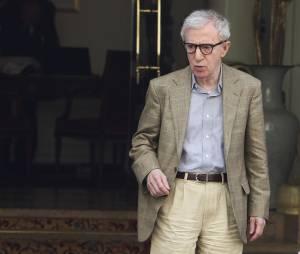 Golden Globes 2014 : Woody Allen clashé par son fils sur Twitter durant son hommage