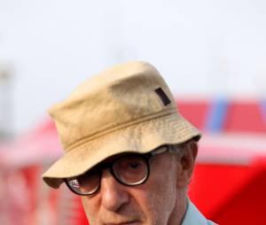 Woody Allen : le réalisateur clashé par son fils sur Twitter durant les Golden Globes 2014