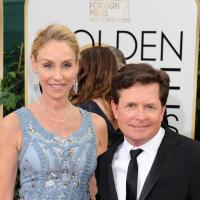 Michael J. Fox : bad buzz sur le tapis rouge des Golden Globes 2014