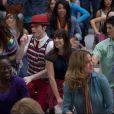 Glee saison 5 : une intrigue 100% tournée à New York