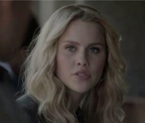 The Originals saison 1, épisode 10 : Rebekah face à Marcel dans un extrait