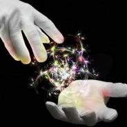 [VIDÉO] : Incroyable compilation Vine des meilleurs tours de magie de Zach King