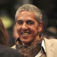 """Samy Naceri en garde à vue pour """"violences réciproques"""""""