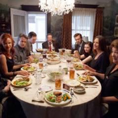 Un été à Osage County : la famille mise à l'honneur le 26 février