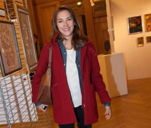 Mélissa Theuriau va vivre des moments riches en émotions dans Rendez-vous en terre inconnue le 21 janvier 2014