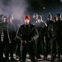 Disiz : Rap Genius, le clip d'un égotrip percutant
