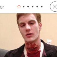 [INSOLITE] Les hommes, rois des pires photos de profil sur Tinder