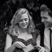 Alice Raucoules (Dreams) : Amours Imaginaires, son duo avec Damien Lauretta