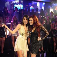 """Selena Gomez : Demi Lovato ? """"Elle est la seule à qui je confie mes secrets"""""""