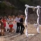 Alexandre et Emilia Cheranti (Les Princes de l'amour) : bientôt un vrai mariage pour le couple ?