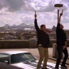 22 jump street : Jonah Hill et Channing Tatum face à un poulpe tueur dans le trailer
